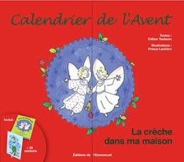 9 jours en famille avec Jean-Paul II avec 1 CD audio - Marie Malcurat